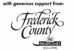 Frederick Tourism Council